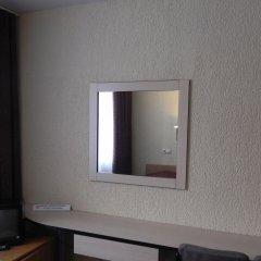 Гостиница Изумруд 2* Номер Эконом разные типы кроватей фото 4