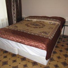 Mini-Hotel Alexandria Plus Номер категории Эконом с различными типами кроватей фото 3