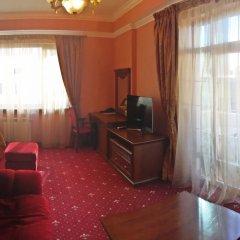 Гостиница Баунти 3* Улучшенный номер с различными типами кроватей фото 15