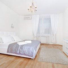 Апартаменты Apartexpo Апартаменты Премиум с разными типами кроватей фото 10