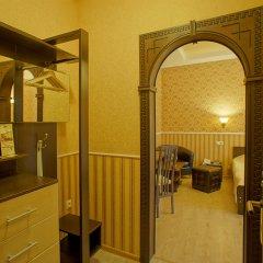 Гостиница JOY Стандартный номер разные типы кроватей фото 13
