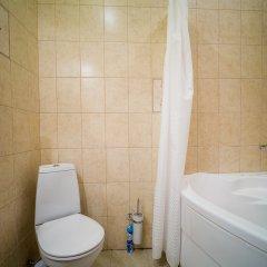 Мини-отель SOLO на Литейном 3* Номер Комфорт с различными типами кроватей фото 18