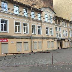 Мини-отель Каспий в Санкт-Петербурге