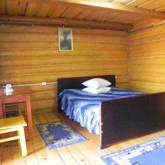 Гостиница Отельно-Ресторанный Комплекс Скольмо Стандартный номер разные типы кроватей фото 6