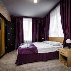 Бутик-отель Эльпида Стандартный номер с различными типами кроватей фото 2