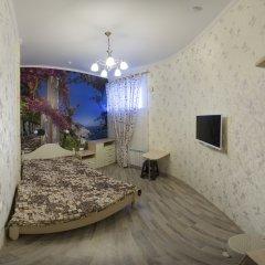 Гостиница Хостел Прованс в Барнауле 4 отзыва об отеле, цены и фото номеров - забронировать гостиницу Хостел Прованс онлайн Барнаул комната для гостей