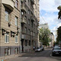 Гостевой Дом Прованс на Курской фото 5