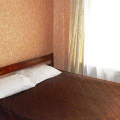Мини-отель Лира Номер с общей ванной комнатой фото 5