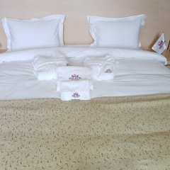 Гостиница Гостиничный комплекс King Hotel Astana Казахстан, Нур-Султан - 12 отзывов об отеле, цены и фото номеров - забронировать гостиницу Гостиничный комплекс King Hotel Astana онлайн комната для гостей