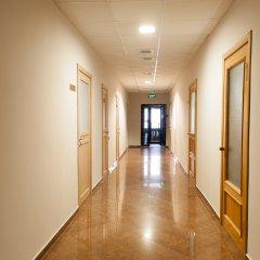 Гостиница Базилика интерьер отеля фото 4