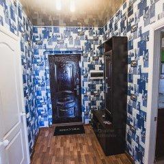 Гостиница на Заозерной (5 микрорайон) в Кургане отзывы, цены и фото номеров - забронировать гостиницу на Заозерной (5 микрорайон) онлайн Курган ванная фото 2