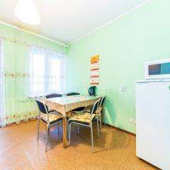 Гостиница Дунайский 31-1 в Санкт-Петербурге отзывы, цены и фото номеров - забронировать гостиницу Дунайский 31-1 онлайн Санкт-Петербург