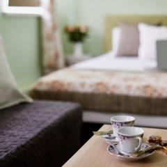 """Гостиница """"Каширская"""" Тюмень Центр 3* Стандартный номер разные типы кроватей фото 19"""