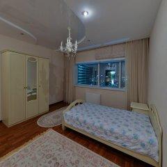 Гостиница Niyaz Казахстан, Нур-Султан - отзывы, цены и фото номеров - забронировать гостиницу Niyaz онлайн
