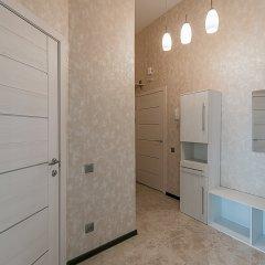 Апартаменты На Комендантском Номер Делюкс фото 6