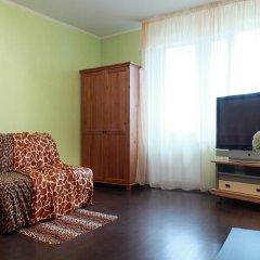 Гостиница Apart Lux Новаторов 34 в Москве отзывы, цены и фото номеров - забронировать гостиницу Apart Lux Новаторов 34 онлайн Москва комната для гостей