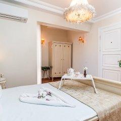 Alzer Турция, Стамбул - 4 отзыва об отеле, цены и фото номеров - забронировать отель Alzer онлайн комната для гостей фото 3