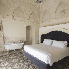 palazzo del duca luxury hotel matera italy zenhotels rh zenhotels com