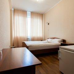 V Centre Hotel Стандартный номер с разными типами кроватей фото 7