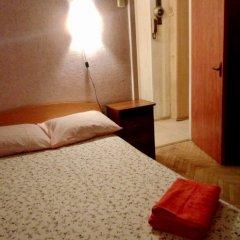 Апартаменты KvartiraSvobodna на Славянском бульваре Апартаменты с разными типами кроватей фото 16