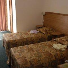 Гостиница Пансионат Массандра 3* Номер Эконом разные типы кроватей
