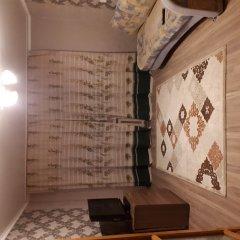 Апартаменты Бестужева 8 Стандартный номер с разными типами кроватей фото 6
