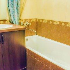 Гостиница MaxRealty24 Ленинградский проспект 77 к 1 ванная фото 4