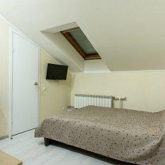 Гостиница Невский Дом 3* Номер Эконом разные типы кроватей фото 4