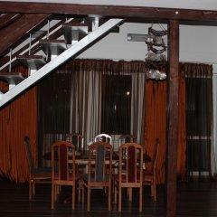 Гостевой дом Робинзон Апартаменты фото 11