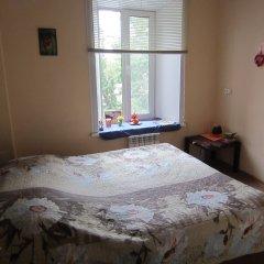 Hostel Avrora Стандартный номер с различными типами кроватей фото 7