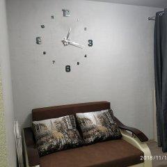 Гостиница Куршевель 22 в Эсто-Садке отзывы, цены и фото номеров - забронировать гостиницу Куршевель 22 онлайн Эсто-Садок комната для гостей