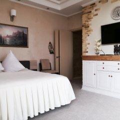 Гостиница Апарт-Отель Парк-отель - Севастополь в Севастополе 9 отзывов об отеле, цены и фото номеров - забронировать гостиницу Апарт-Отель Парк-отель - Севастополь онлайн комната для гостей фото 3