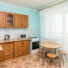 Гостиница на Малыгина 4 в Тюмени отзывы, цены и фото номеров - забронировать гостиницу на Малыгина 4 онлайн Тюмень фото 2