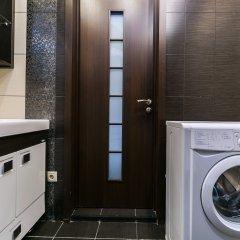 Гостиница MaxRealty24 Кастанаевская 41 к. 2 ванная