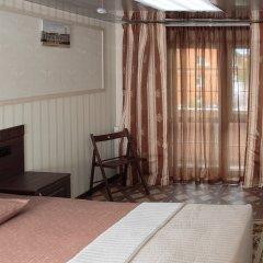 Гостевой дом Европейский Полулюкс с различными типами кроватей фото 5