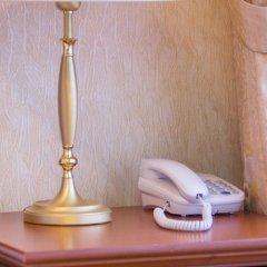 Гостиница Интурист удобства в номере фото 2