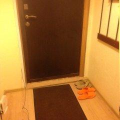 Апартаменты на Шверника удобства в номере фото 2