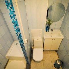 Гостиница Транзит-Внуково ванная фото 6
