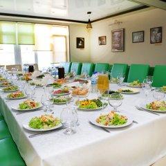 Гостиница Парк-отель ДжазЛоо в Сочи 5 отзывов об отеле, цены и фото номеров - забронировать гостиницу Парк-отель ДжазЛоо онлайн фото 2