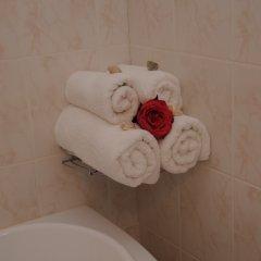 Гостиница Балтика 3* Номер Бизнес с разными типами кроватей фото 3