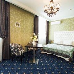 Гостиница Матрёшка Плаза в Самаре 11 отзывов об отеле, цены и фото номеров - забронировать гостиницу Матрёшка Плаза онлайн Самара комната для гостей