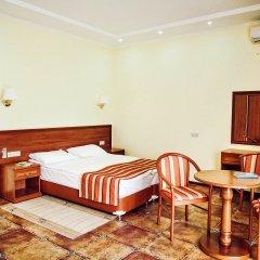 Парк-отель ДжазЛоо фото 4