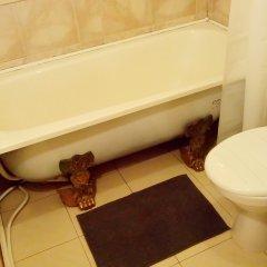 Апартаменты TVST - Марсово Поле ванная