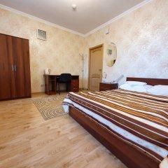Гостиница Адмирал в Санкт-Петербурге отзывы, цены и фото номеров - забронировать гостиницу Адмирал онлайн Санкт-Петербург фото 6