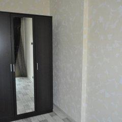 Гостиница Мастер Останкино 3* Стандартный номер разные типы кроватей фото 7