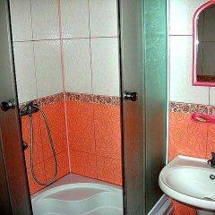 Гостиница Мини-отель Розовый Фламинго в Саках отзывы, цены и фото номеров - забронировать гостиницу Мини-отель Розовый Фламинго онлайн Саки фото 7