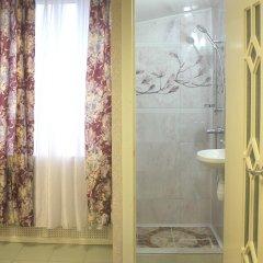 Хостел У Башни Улучшенный номер с различными типами кроватей фото 17