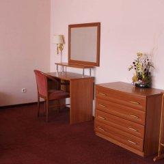 Гостиница Академическая Полулюкс с различными типами кроватей фото 25