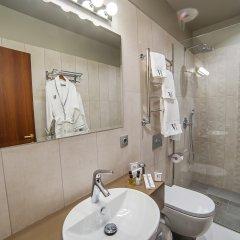 V Hotel 4* Стандартный номер с различными типами кроватей фото 5
