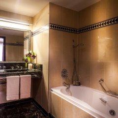 L'Hotel du Collectionneur Arc de Triomphe 5* Стандартный номер разные типы кроватей фото 3
